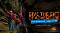 Click image to give the gift of adventure